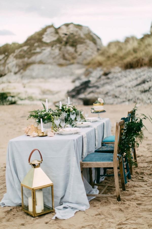 Irish-Wedding-by-the-Sea-Inspiration-Paula-McManus (5 of 24)