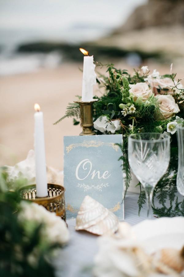 Irish-Wedding-by-the-Sea-Inspiration-Paula-McManus (6 of 24)
