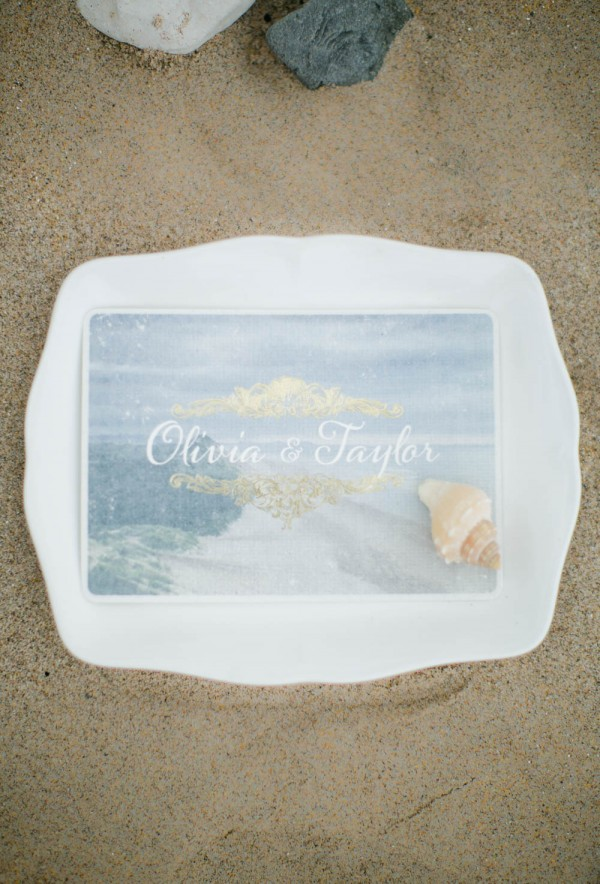 Irish-Wedding-by-the-Sea-Inspiration-Paula-McManus (7 of 24)