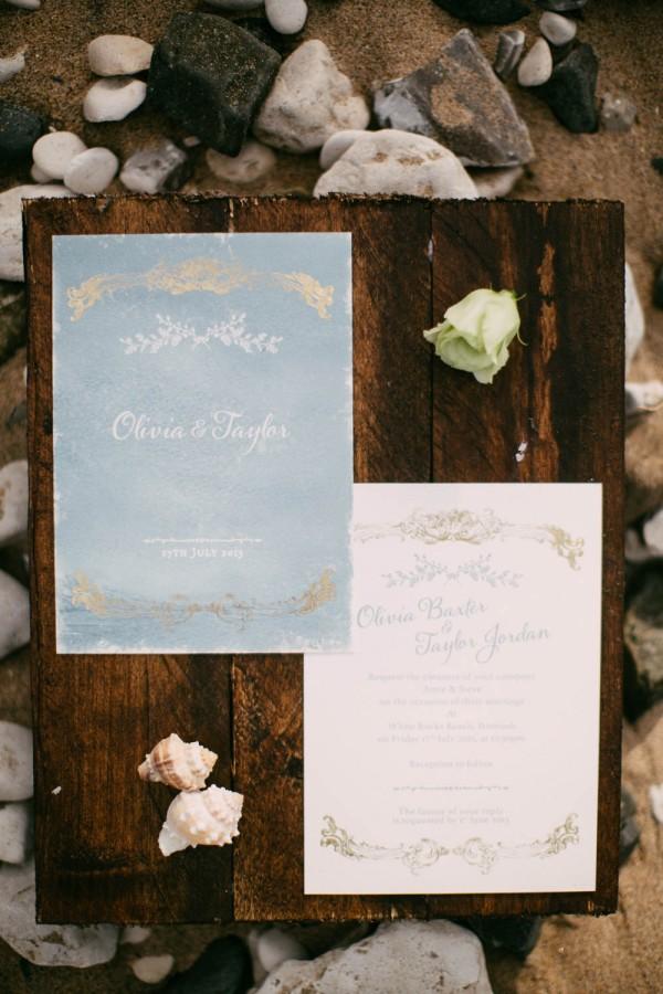 Irish-Wedding-by-the-Sea-Inspiration-Paula-McManus (8 of 24)
