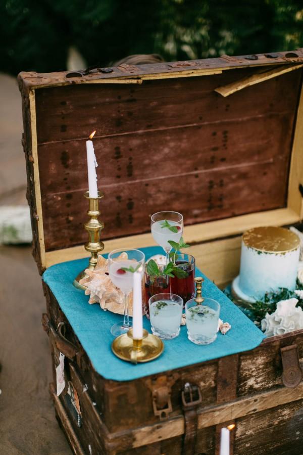 Irish-Wedding-by-the-Sea-Inspiration-Paula-McManus (9 of 24)