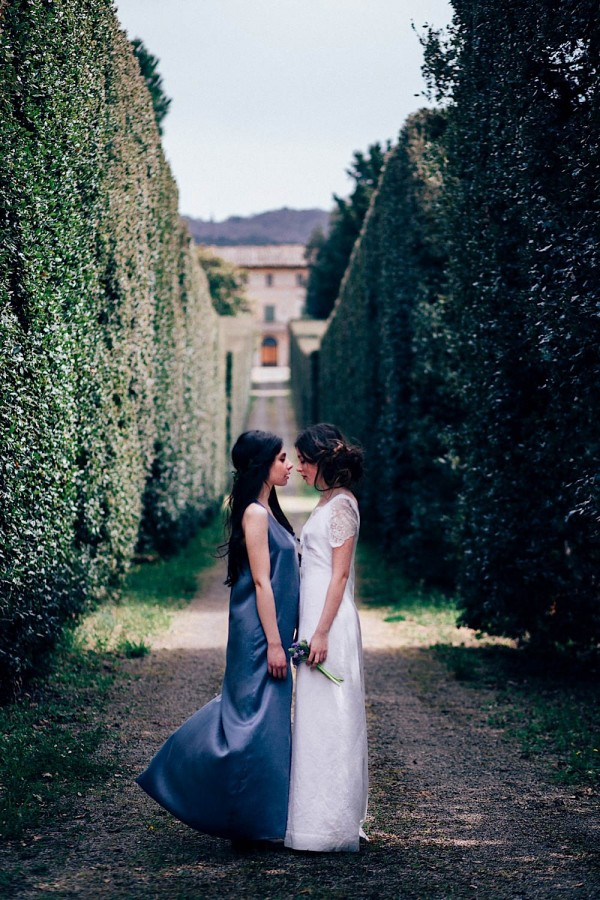 Italian-Garden-Wedding-Inspiration-Rebecca-Silenzi (25 of 31)