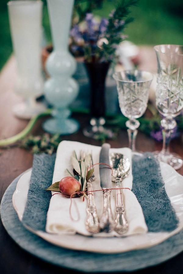 Italian-Garden-Wedding-Inspiration-Rebecca-Silenzi (3 of 31)