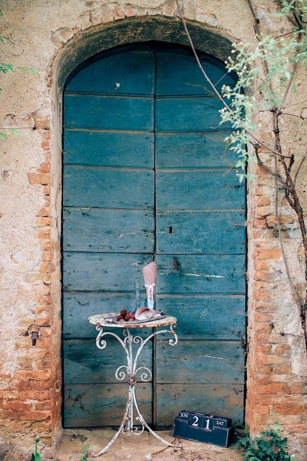 Italian-Garden-Wedding-Inspiration-Rebecca-Silenzi (5 of 31)