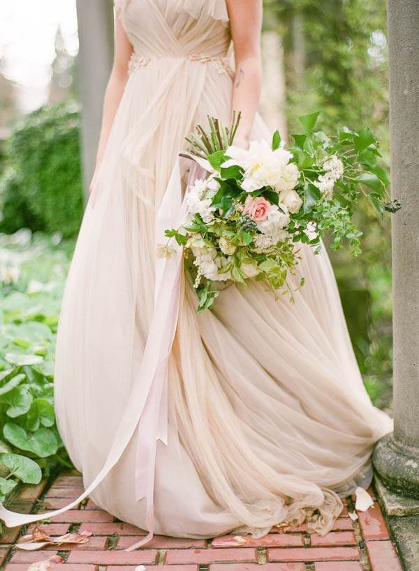 Ivy-Floral-Wedding-Inspiration-Hycroft-Manor-Laura-Sponaugle (1 of 22)