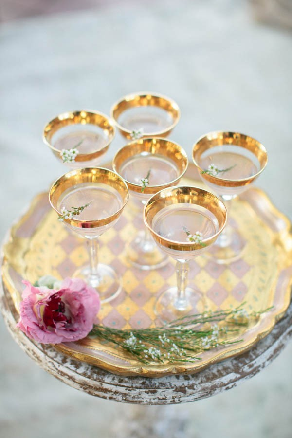 Ivy-Floral-Wedding-Inspiration-Hycroft-Manor-Laura-Sponaugle (11 of 22)
