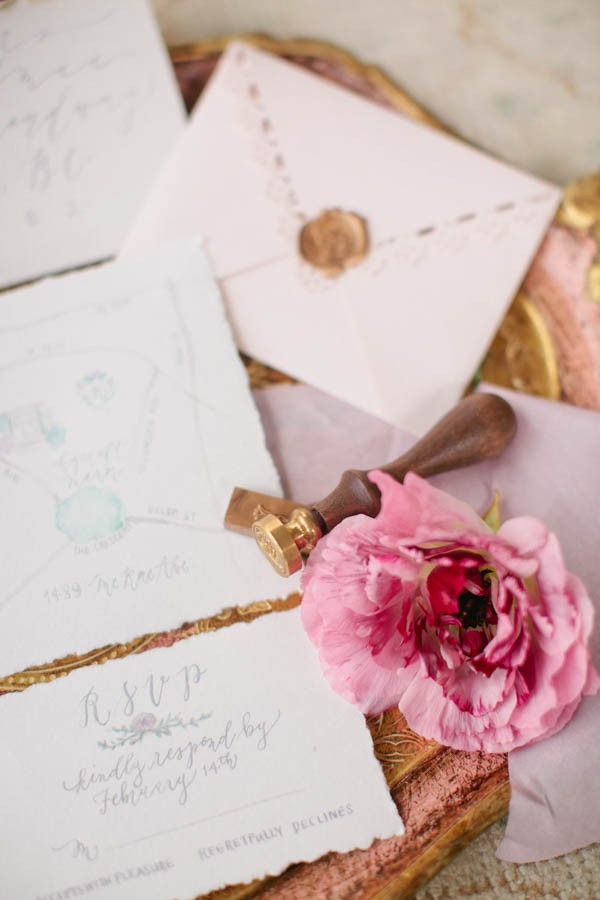 Ivy-Floral-Wedding-Inspiration-Hycroft-Manor-Laura-Sponaugle (15 of 22)