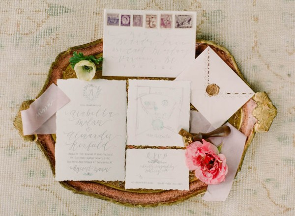 Ivy-Floral-Wedding-Inspiration-Hycroft-Manor-Laura-Sponaugle (17 of 22)