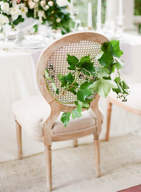 Ivy-Floral-Wedding-Inspiration-Hycroft-Manor-Laura-Sponaugle (20 of 22)