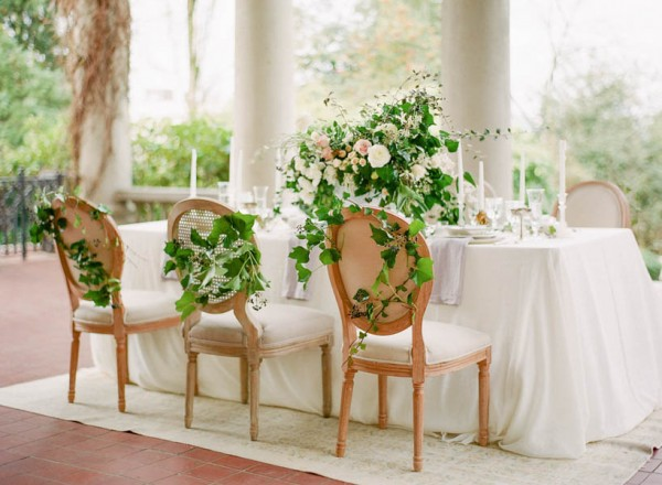 Ivy-Floral-Wedding-Inspiration-Hycroft-Manor-Laura-Sponaugle (21 of 22)