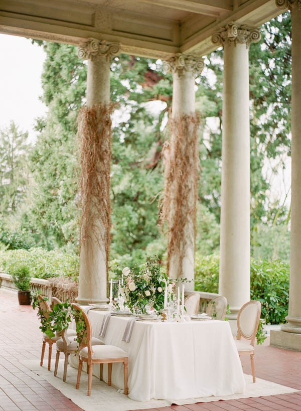 Ivy-Floral-Wedding-Inspiration-Hycroft-Manor-Laura-Sponaugle (22 of 22)