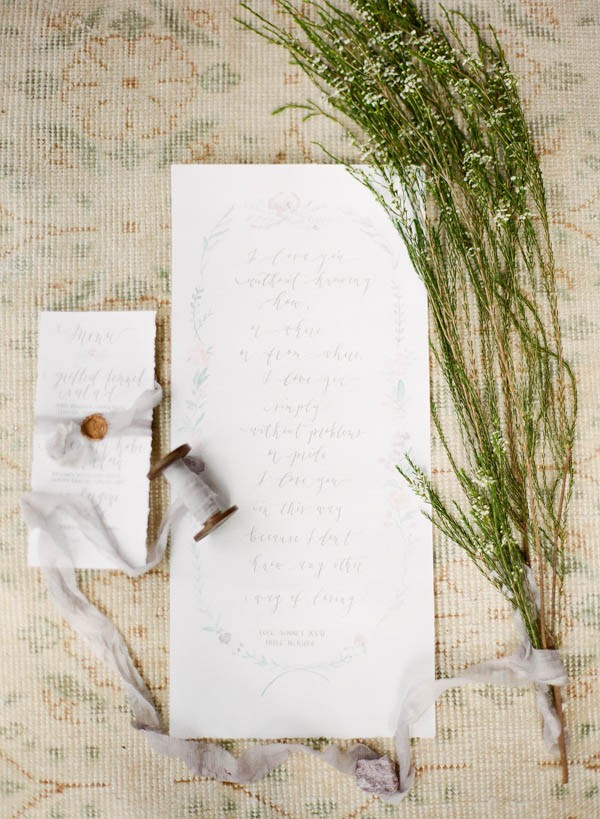 Ivy-Floral-Wedding-Inspiration-Hycroft-Manor-Laura-Sponaugle (3 of 22)