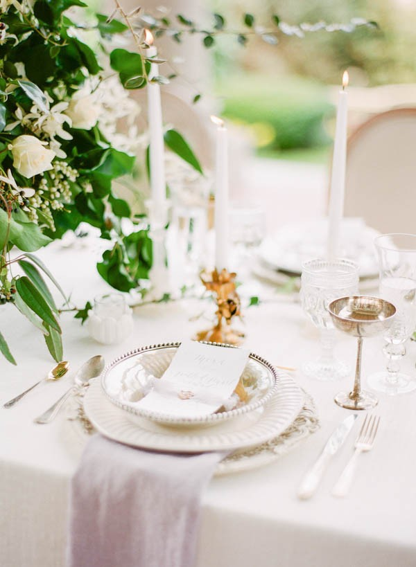 Ivy-Floral-Wedding-Inspiration-Hycroft-Manor-Laura-Sponaugle (4 of 22)