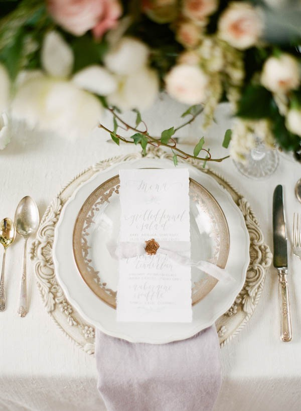 Ivy-Floral-Wedding-Inspiration-Hycroft-Manor-Laura-Sponaugle (5 of 22)