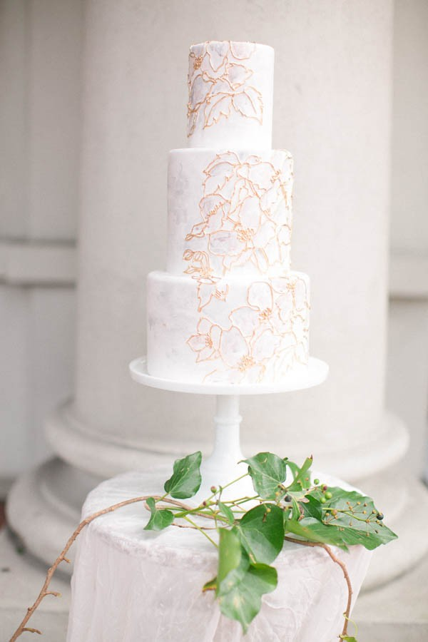 Ivy-Floral-Wedding-Inspiration-Hycroft-Manor-Laura-Sponaugle (6 of 22)