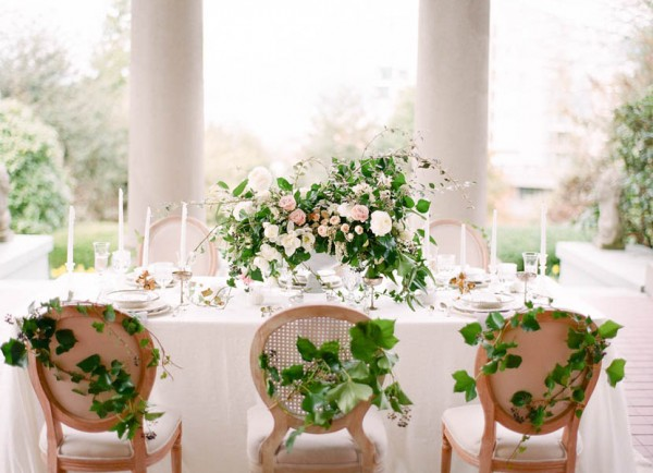 Ivy-Floral-Wedding-Inspiration-Hycroft-Manor-Laura-Sponaugle (7 of 22)