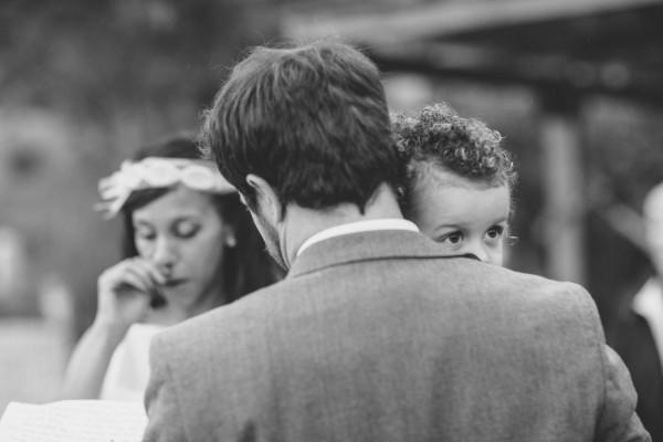 Michael&Llewellyn - Wedding02536