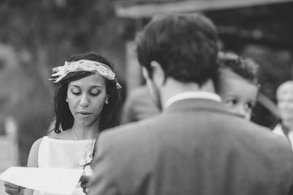 Michael&Llewellyn - Wedding02540