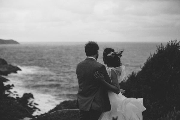 Michael&Llewellyn - Wedding02701