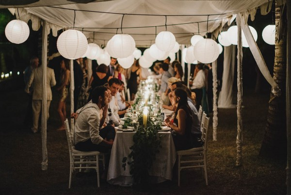 Minimalist-Destination-Wedding-TeiTiare-Estate-Gabe-McClintock-Fer-Juaristi (24 of 30)