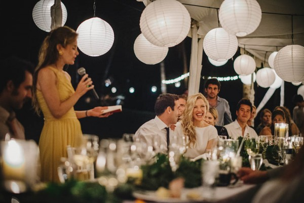 Minimalist-Destination-Wedding-TeiTiare-Estate-Gabe-McClintock-Fer-Juaristi (25 of 30)