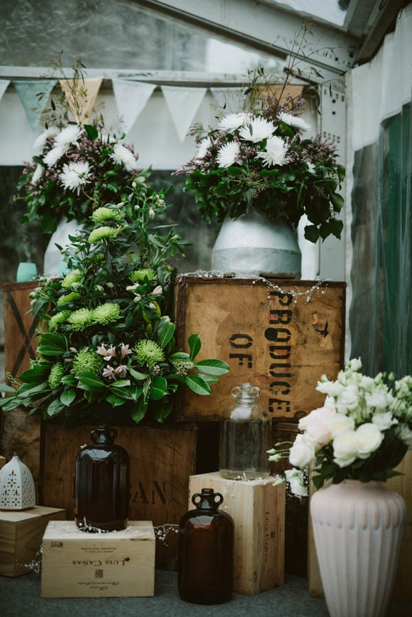 Mint-Green-Wedding-Colton-House-Tub-of-Jelly (16 of 32)