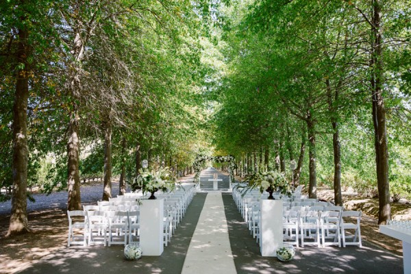 Modern-Romantic-Wedding-Lourensford-Wine-Estate-Wedding-Concepts (1 of 25)