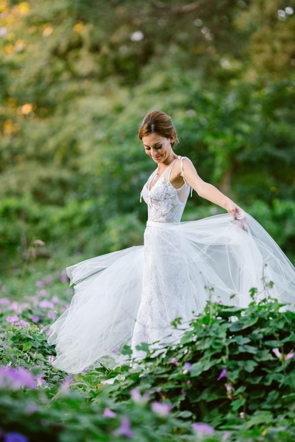 Modern-Romantic-Wedding-Lourensford-Wine-Estate-Wedding-Concepts (10 of 25)