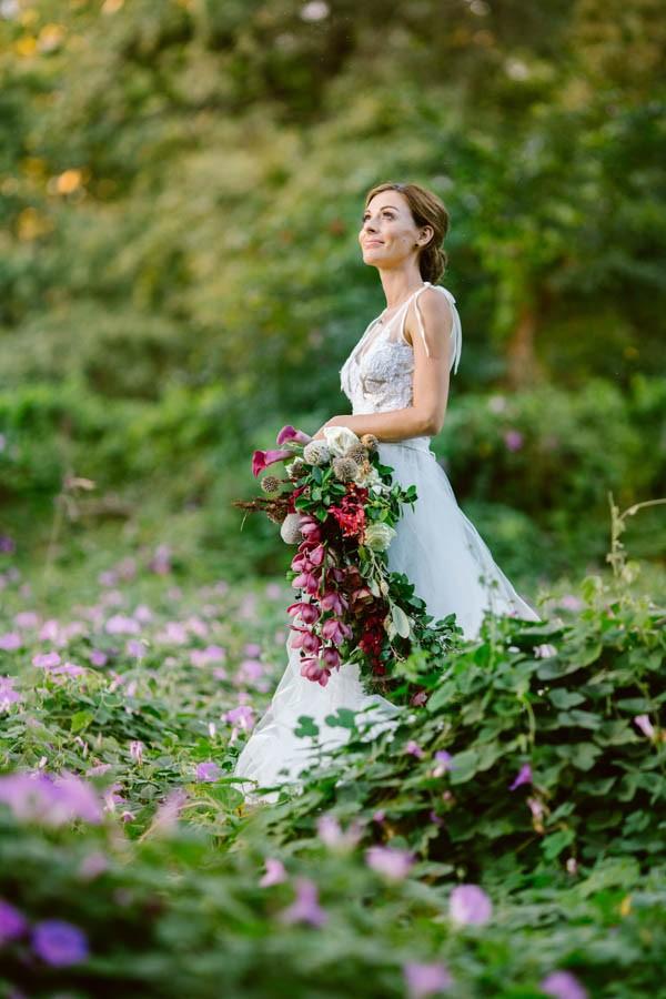 Modern-Romantic-Wedding-Lourensford-Wine-Estate-Wedding-Concepts (11 of 25)