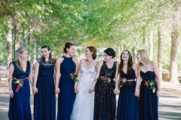 Modern-Romantic-Wedding-Lourensford-Wine-Estate-Wedding-Concepts (12 of 25)