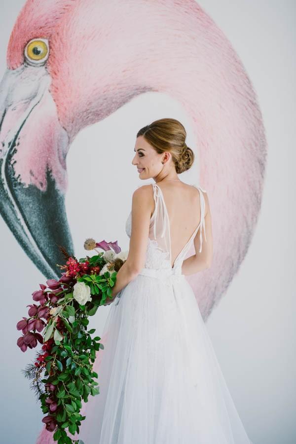 Modern-Romantic-Wedding-Lourensford-Wine-Estate-Wedding-Concepts (13 of 25)