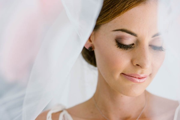 Modern-Romantic-Wedding-Lourensford-Wine-Estate-Wedding-Concepts (14 of 25)