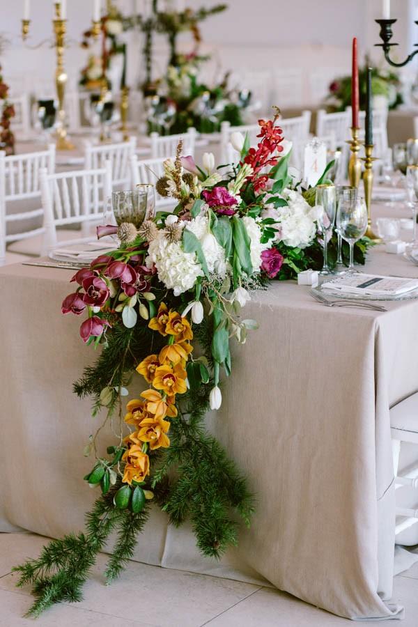 Modern-Romantic-Wedding-Lourensford-Wine-Estate-Wedding-Concepts (15 of 25)