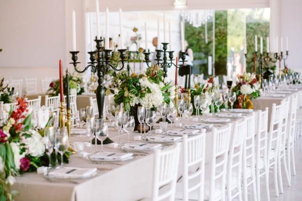 Modern-Romantic-Wedding-Lourensford-Wine-Estate-Wedding-Concepts (16 of 25)