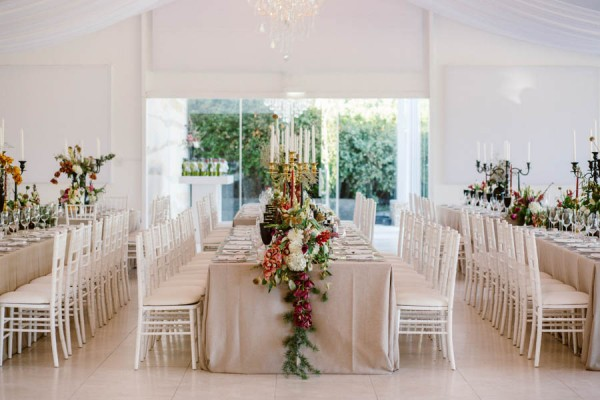 Modern-Romantic-Wedding-Lourensford-Wine-Estate-Wedding-Concepts (17 of 25)