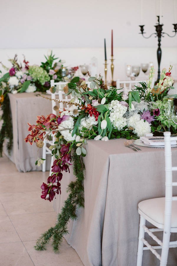 Modern-Romantic-Wedding-Lourensford-Wine-Estate-Wedding-Concepts (18 of 25)