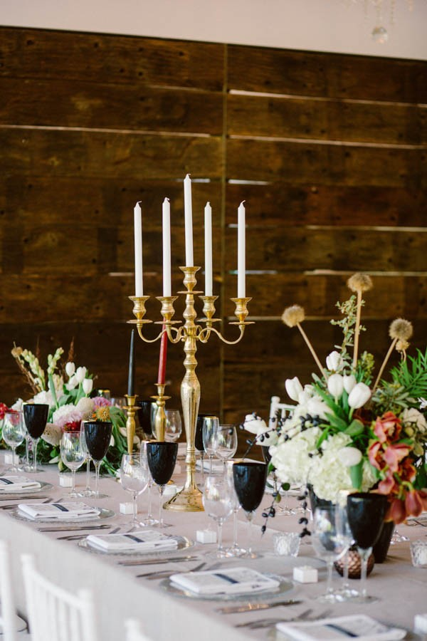 Modern-Romantic-Wedding-Lourensford-Wine-Estate-Wedding-Concepts (19 of 25)