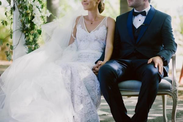 Modern-Romantic-Wedding-Lourensford-Wine-Estate-Wedding-Concepts (2 of 25)