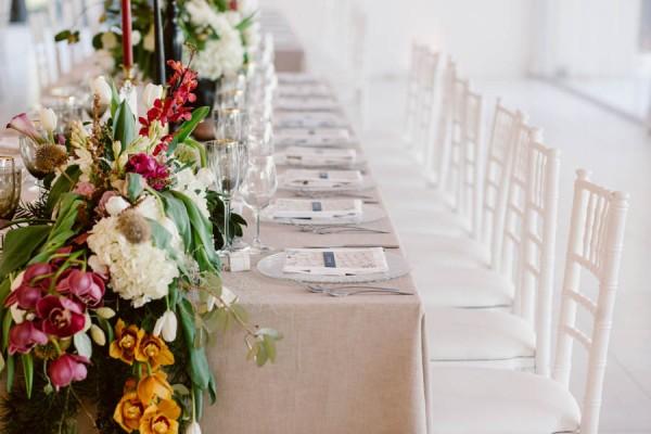 Modern-Romantic-Wedding-Lourensford-Wine-Estate-Wedding-Concepts (20 of 25)