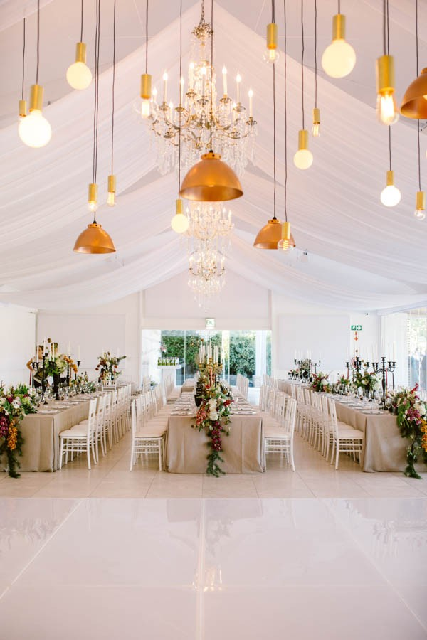 Modern-Romantic-Wedding-Lourensford-Wine-Estate-Wedding-Concepts (21 of 25)