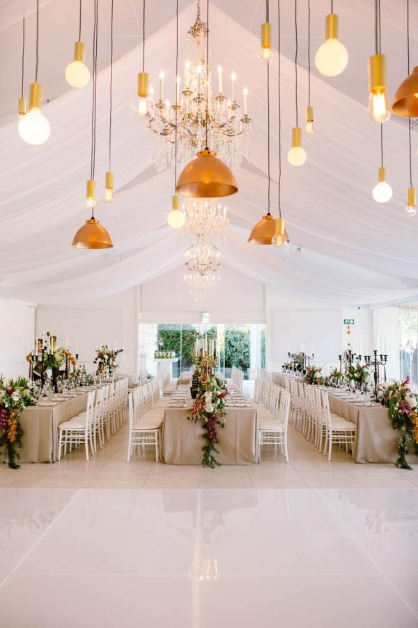 Modern-Romantic-Wedding-Lourensford-Wine-Estate-Wedding-Concepts (21 of 25)