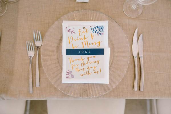 Modern-Romantic-Wedding-Lourensford-Wine-Estate-Wedding-Concepts (22 of 25)