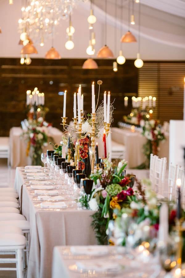 Modern-Romantic-Wedding-Lourensford-Wine-Estate-Wedding-Concepts (23 of 25)