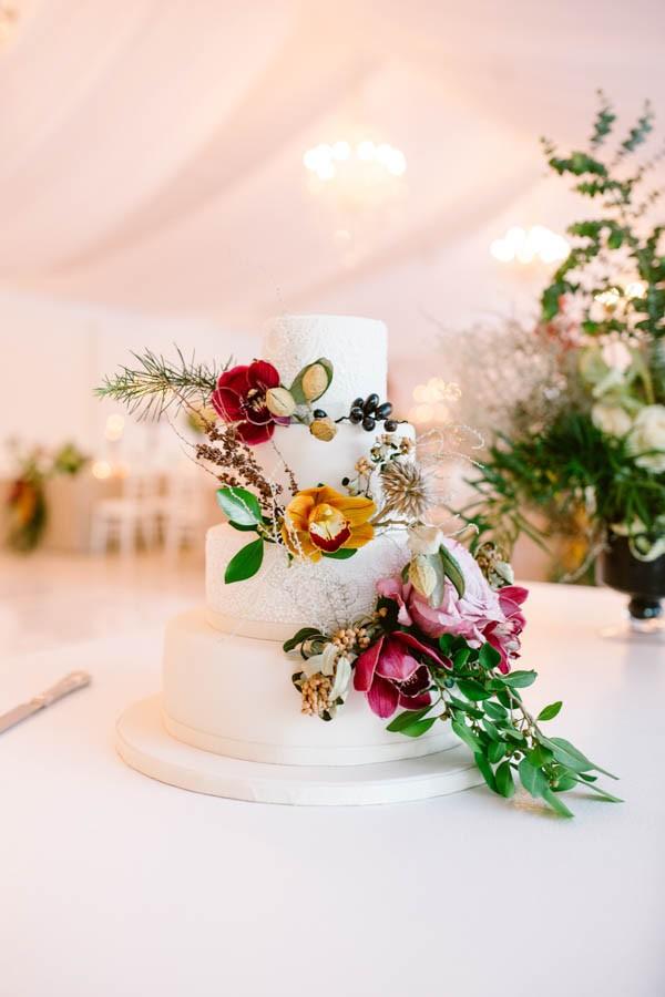 Modern-Romantic-Wedding-Lourensford-Wine-Estate-Wedding-Concepts (24 of 25)