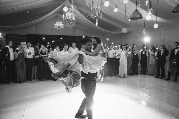 Modern-Romantic-Wedding-Lourensford-Wine-Estate-Wedding-Concepts (25 of 25)