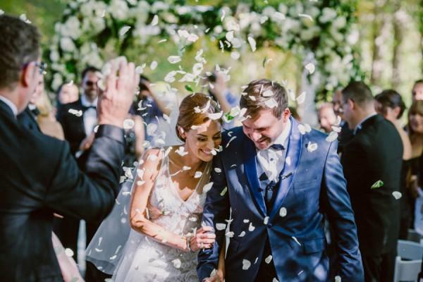 Modern-Romantic-Wedding-Lourensford-Wine-Estate-Wedding-Concepts (4 of 25)