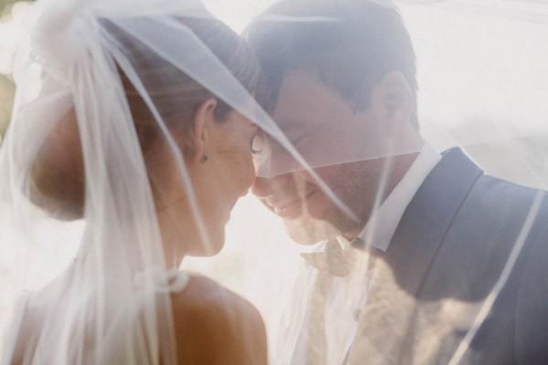 Modern-Romantic-Wedding-Lourensford-Wine-Estate-Wedding-Concepts (5 of 25)