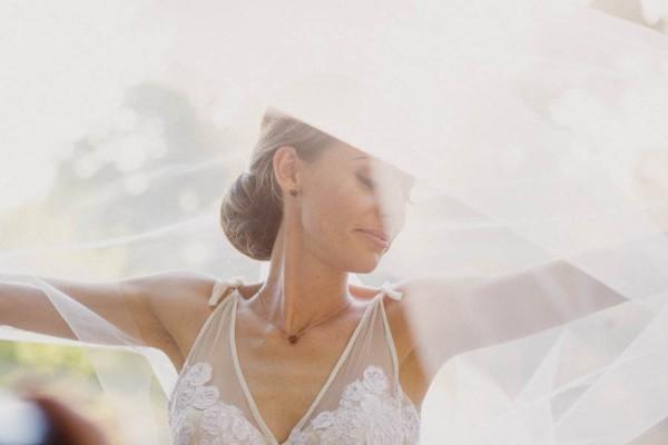 Modern-Romantic-Wedding-Lourensford-Wine-Estate-Wedding-Concepts (6 of 25)