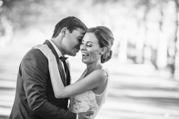 Modern-Romantic-Wedding-Lourensford-Wine-Estate-Wedding-Concepts (7 of 25)
