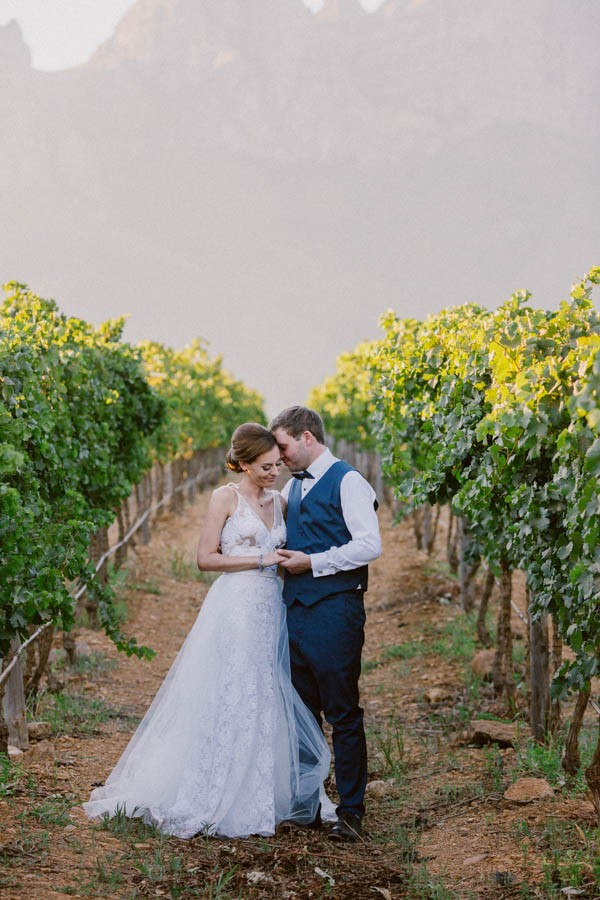 Modern-Romantic-Wedding-Lourensford-Wine-Estate-Wedding-Concepts (8 of 25)
